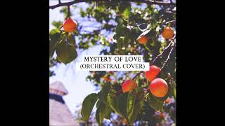Mystery of Love - Orchestra Version