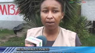 Noticias Ecuador. Salinas celebra 188 años de parroquialización.