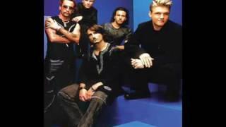 """The Call"" - Backstreet Boys Feat. The Neptunes [Remix]"