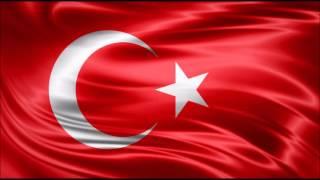 MUHTEŞEM BAYRAK ŞİİRİ!!!