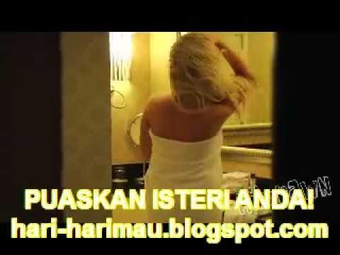 Download Video Isteri Yang Tak Puas