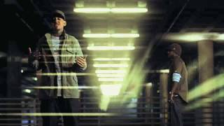Believe Me - Fort Minor (Official Video)