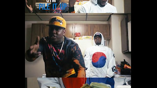OTM - Pile it up (Trailer 2017) Music Video