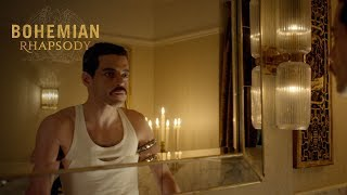 "Bohemian Rhapsody | ""You Know"" TV Commercial 