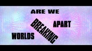 Alek Sandar - You and Me (feat. Dess & Boyplay)