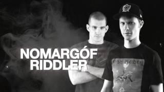 M-Squad - Útvesztő (feat. Nomagróf, Riddler)