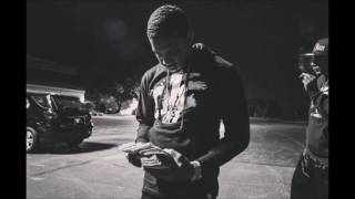 Lil Durk - Better (Instrumental) [Prod by Donis Beats]