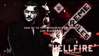 READ DESCRIPTION | WWE Extreme Rules 2017 Official Theme Song ᴴᴰ