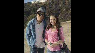 Mitchel Musso-Welcome To Hollywood (Starstruck)