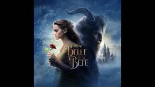 La Belle et la Bête - Je rêve d'une histoire sans fin [La boîte à musique]