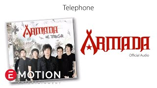 Telephone - Armada