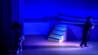 I am Damaged - Heathers the musical