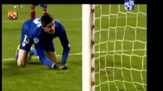 Nuevo Himno del Real Madrid Hala Madrid y Nada Más La Décima  Audio COPE 