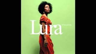 Lura -  Ponciana