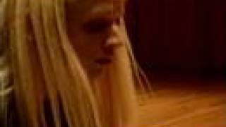 "Valentina Lisitsa plays Rachmaninoff Etude Op. 39 No. 6 ""Little Red Riding Hood"""