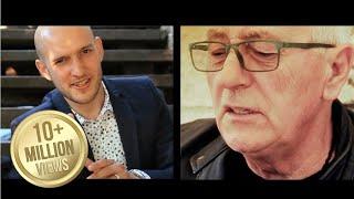 Marko Škugor i Oliver Dragojević - Samo s tobom sam upoznao ljubav  (OFFICIAL VIDEO)