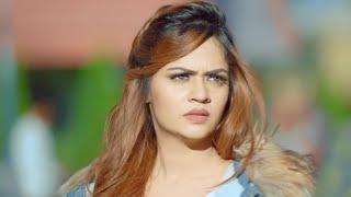 New Punjabi Songs 2018 | Yaaran Di Support | William Saroya | Latest Punjabi Songs 2018