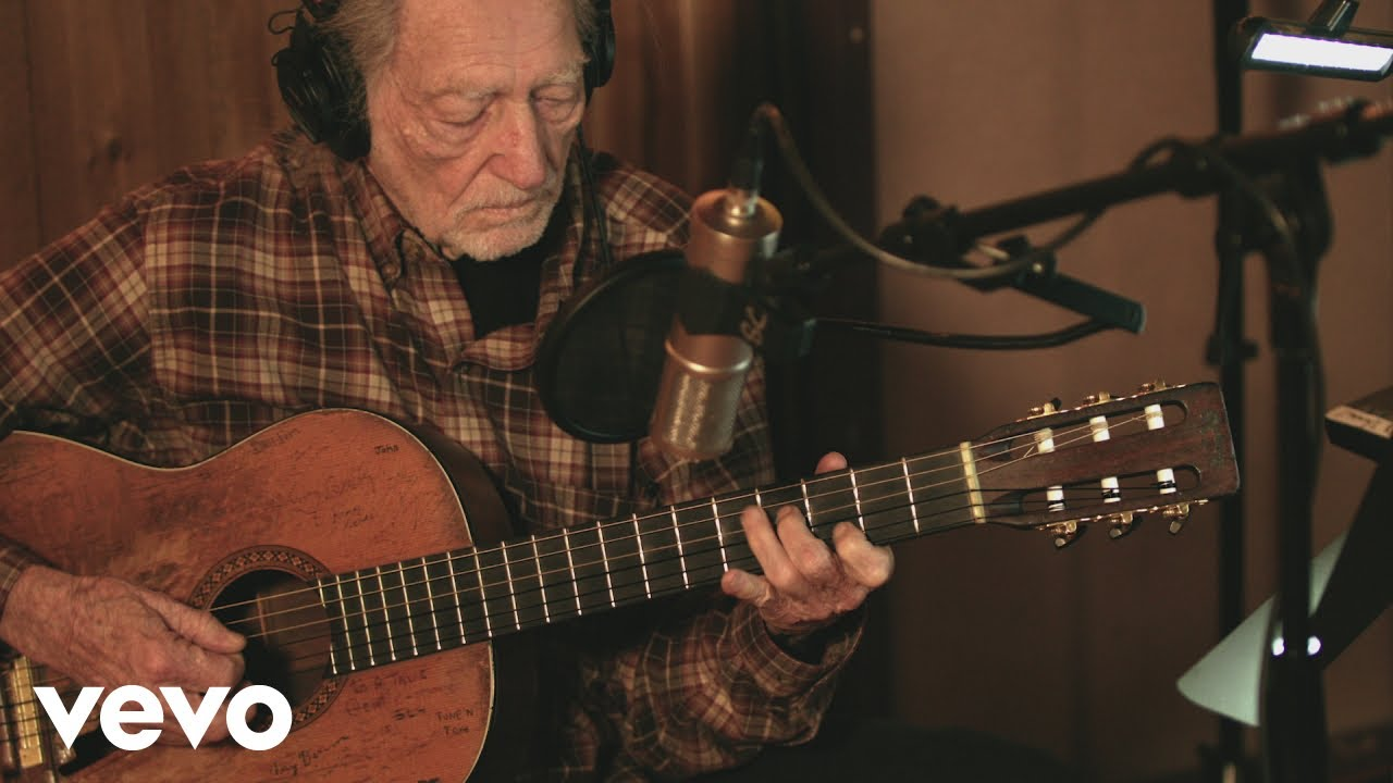 Date For Willie Nelson Tour Ticketmaster In Noblesville In