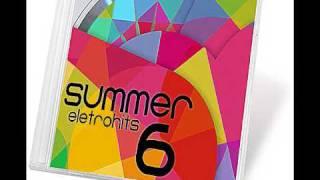 Summer eletrohits Vol6 (2009)