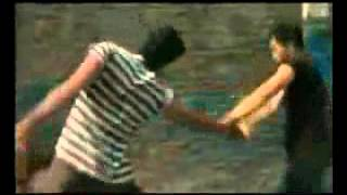 Film Indonesia   Serigala Terakhir part 1 width=