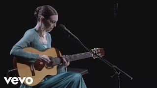 Adriana Calcanhotto - Canção de Novela