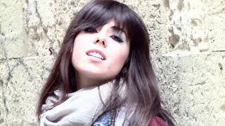 Duele el corazón - Enrique Iglesias ft. Wisin cover by Federica & Simona