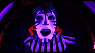 Hi Fashion - PUPUSA (OFFICIAL MUSIC VIDEO)
