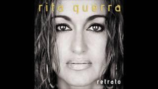 Rita Guerra com Lara Li - Telepatia [HQ]