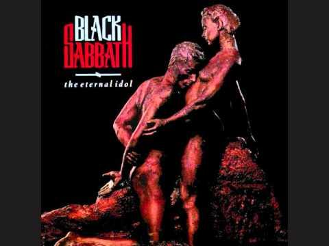 black-sabbath-eternal-idol-studio-version-ozz-fan