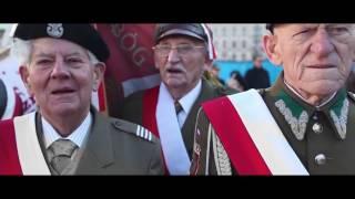 Nizioł-Wielka Polska ft WUEM ENCEHA,KruKu,Foszczu