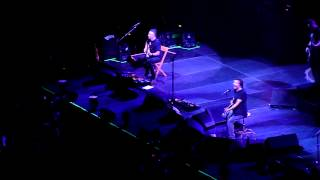 Pearl Jam - Elderly Woman Behind The Counter In A Small Town live from Vienna Stadthalle 25/06/2014