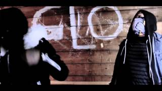 Capo - Faneto Remix (Official Video)