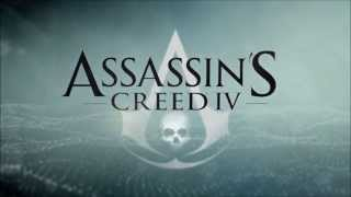 Assassin's Creed 4 Run this town feat. Rihanna (the Bangerz remix) trailer