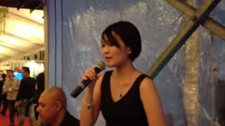 Wedding Buddies - Samantha Chen (簡單愛)