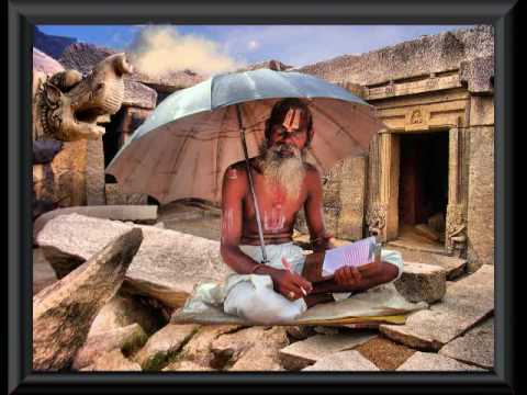 Dreams of Mystic India & Nepal