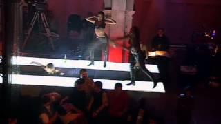 Scorpions  Catch Your Train  Acoustica