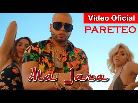 Pareteo (Video Oficial)