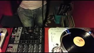 Vinilo Remember bachatta - Mezcla subidon BY DJ LOMIN
