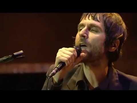 baustelle-il-futuro-live-roma-27-07-13-leonardo-pichierri