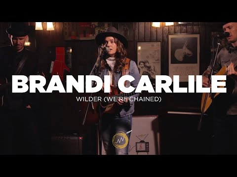 brandi-carlile-wilder-were-chained-naked-noise-session-naked-noise