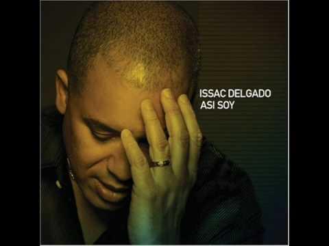 issac-delgado-se-fue-adios-victor19898