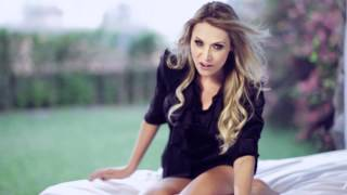 "Diego Miranda Feat. Ester Campos ""Gotta Be Mine"" Official Videoclip"