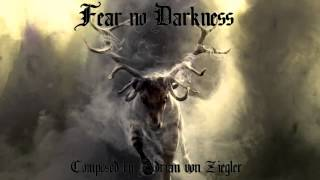 Celtic Music - Fear no Darkness