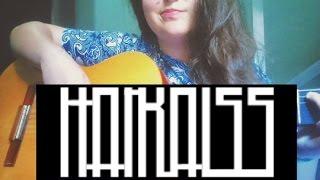 HAIKAISS - Medley (Paula)