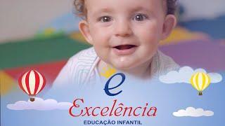 VT Excelência Educaão Infantil