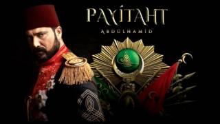 Payitaht Abdülhamid Jenerik Müziği