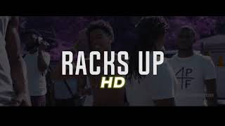 [FREE] Lil Baby x Metro Boomin - Racks Up 💰 | Type Beat Instrumental