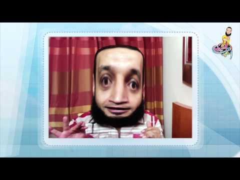 الشاب أشرف - الموسم الأول - 12