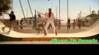 Jovanotti L'estate addosso Video Karaoke (Demo)
