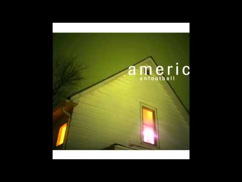 american-football-ill-see-you-when-were-both-not-so-emotional-vinyl-rip-steven-bleull